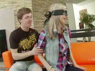 blondes best, blowjob, online anal