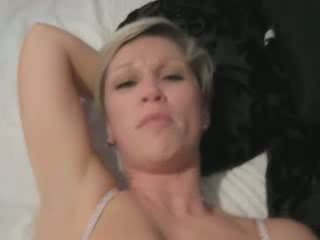 plezier pik, gratis neuken seks, hard fuck neuken