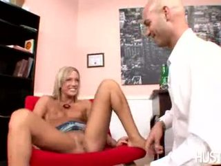 hot reality check, ideal blowjobs, online big dick you