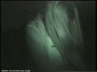kijken hardcore sex, meer verborgen camera's seks, hq verborgen sex porno