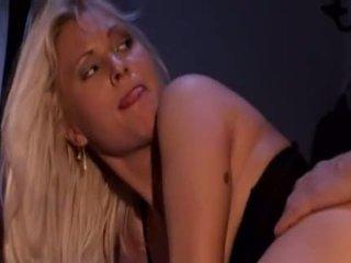fersk fetish sjekk, veldig moro, sexxx