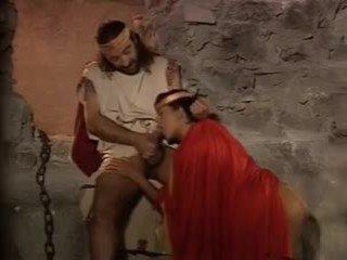 Divine comedy italiana teil 1