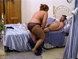 vol grote borsten, online bbw klem, groot pornosterren porno