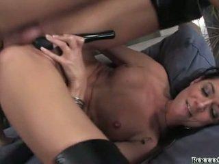 mooi hardcore sex film, hard fuck film, grote lul porno
