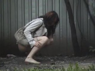 voyeur, pissing, piss, hidden