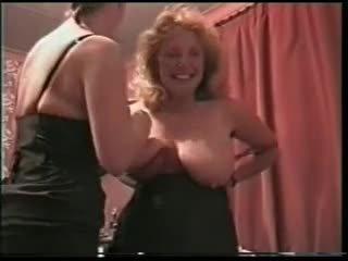 mooi cumshots vid, u dubbele penetratie scène, meer gangbang porno