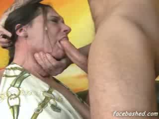 Escort mouth orgy fuck
