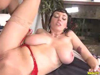 brunette gepost, gratis hardcore sex gepost, pijpen video-