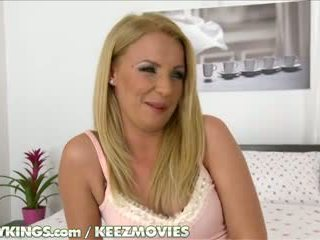 online big boobs see, pussy licking rated, fresh skinny see