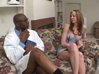 nominale eigengemaakt, echt porno, meest amatuer