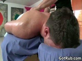 pik neuken, nieuw neuken neuken, controleren stoeterij porno
