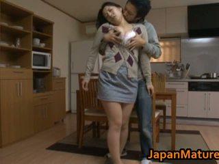 Küpsemad aasia baar tüdruk seks pics