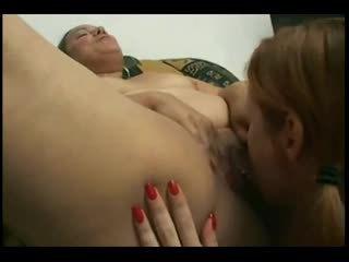 Gbb latine getting të saj pussy-ass licked nga të saj lezbike gf-p1