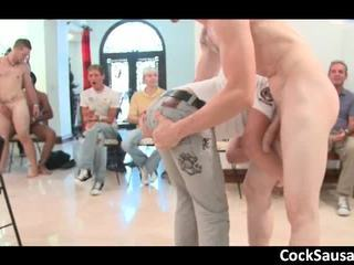quality gay blowjob ideal, watch gay stud jerk great, most gay studs blowjobs best