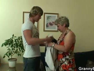 real old real, grandma hot, any granny fresh