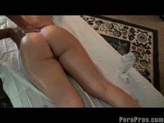 ideaal hardcore sex tube, meer hard fuck, gratis porno modellen mov