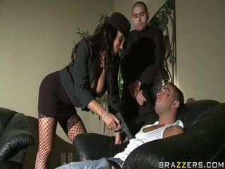 best tits, ideal brunette, hardcore sex posted