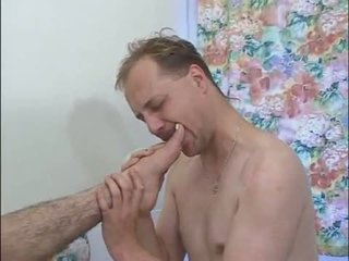 neuken porno, rechtdoor film, alle bizar