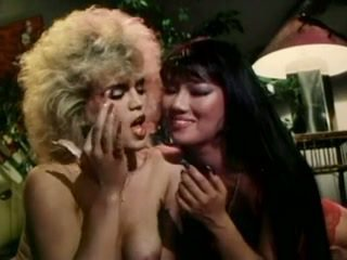 check blondes great, see group sex full, quality vintage free