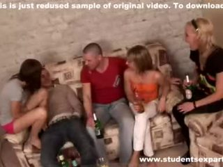 great reality mov, teens, best party girls porn