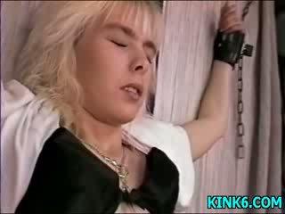 überprüfen porno, alle kinky neu, sie kino kostenlos