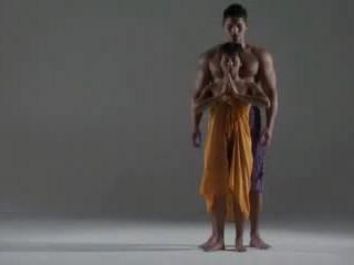 handjobs any, thai real, hq massage