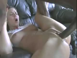 Kelli Tyler Gets Painted White