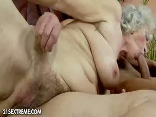 big boobs posted, granny thumbnail, quality blowjob
