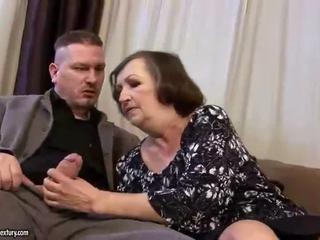 hardcore sex video-, alle orale seks film, heetste zuigen actie