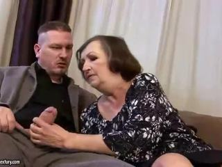 hardcore sex film, orale seks, nominale zuigen