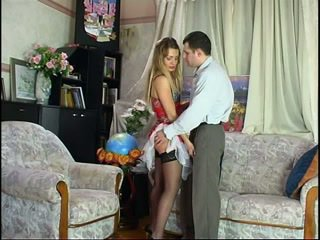 anal action, fresh russian porn