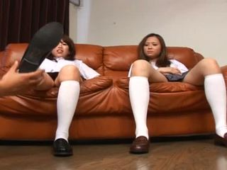 jong porno, japanse, beste schoonheid thumbnail