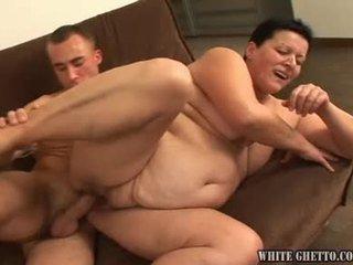 een hardcore sex porno, nieuw hard fuck neuken, beste creampie kanaal