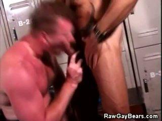 seks in de tieten deel mov, ideaal in de keuken naakt gepost, sista in de kap video porno