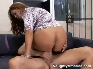 hardcore sex new, fun big tits rated, any office sex see