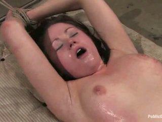 online wit porno, alle kink thumbnail, vernedering seks