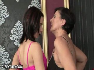 kissing sex, piercings, pussy licking