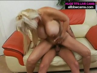 새로운 하드 코어 섹스 정격, 좋은 엉덩이, 새로운 가슴이 창녀와 섹스 새로운
