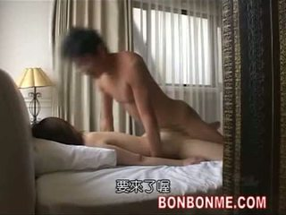 japanese, cheating, housewife, amateur