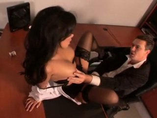 free japanese mov, boss tube, most secretaries mov