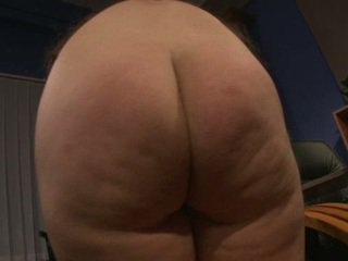 chubby new, cougar online, babe fun