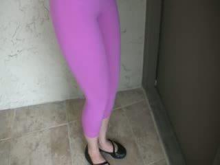pissing, প্রস্রাব, উপর peed, নেভিগেশন peeing