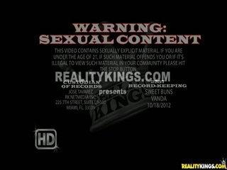 hardcore sex neuken, heet ondeskundig actie, hq amateur porno