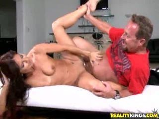 milf grote porno film, vers milf grote titts pic porno, ideaal bg porno amatior milf