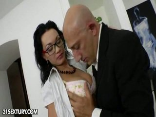 plezier hardcore sex, zoenen klem, kwaliteit piercings seks