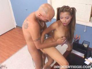 porn nice, nice hardcore sex more, deepthroat great