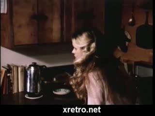 kwaliteit lesbo neuken, dijk video-, u lesb film