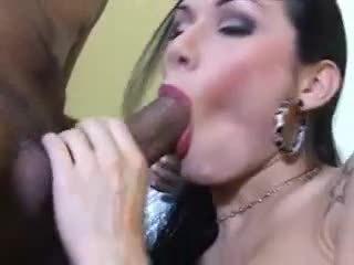 watch big, blowjob, sex