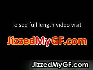 beste hardcore sex video-, mooi anale sex neuken, pijpbeurt klem