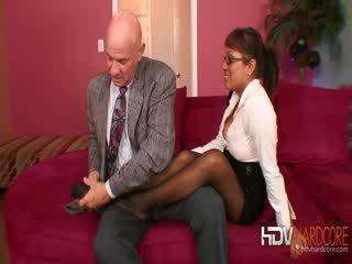 plezier porno tube, een brunette neuken, kijken neuken actie